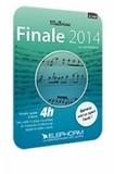 Elephorm Maîtrisez Finale 2014