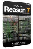 Elephorm Maîtrisez Reason 7