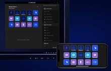 Elgato Stream Deck Mobile