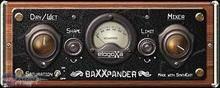 Elogoxa BaXXpander [Freeware]