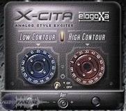 Elogoxa X-Cita [Freeware]