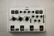 Elta Music PLL-4046