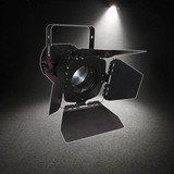 elumen8 LED Zoom Fresnel Cool White 50W