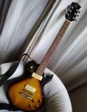Elypse Guitars Round