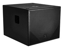EM Acoustics ESP-15S