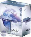Emagic Logic Silver 5
