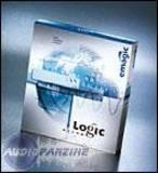 Emagic MicroLogic AV
