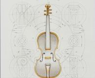 Embertone Joshua Bell Violin