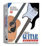 Emedia Guitar Method v3.0