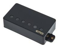 EMG 57 Black