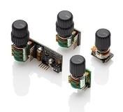 EMG BQS System HZ