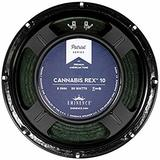 Eminence Cannabis Rex 10