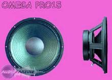Eminence Omega Pro-15