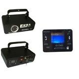 Emma Electronic EM-SAB78