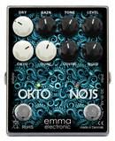 Emma Electronic ON-1 Okto-Nøjs