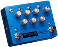 Empress Effects ParaEq w/Boost