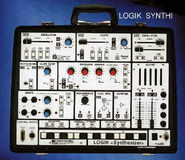 EMS Logik Synthesizer