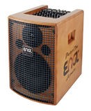 ENGL A101 Acoustic Amp