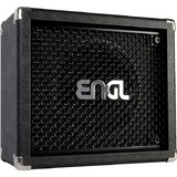 ENGL E110 Gigmaster 1x10 Cabinet