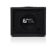 ENGL E112VB Pro Straight 1x12 Cabinet