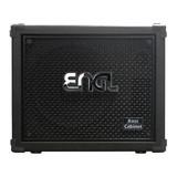 ENGL E115B Pro Bass 1x15 Cabinet