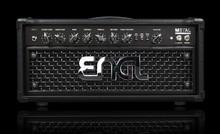 ENGL E319 Metalmaster 40 Head