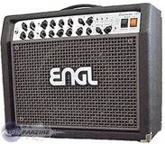 ENGL E365 Sovereign 1x12 Combo