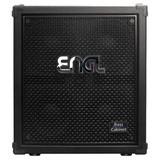 ENGL E410B Pro Bass 4x10 Cabinet