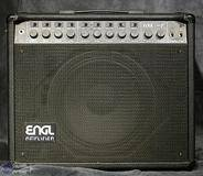 ENGL E503 Straight 100 Special Combo