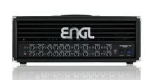 ENGL E630II Savage 60 Mark II