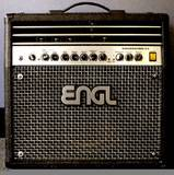 ENGL E730 Sovereign 50 Combo