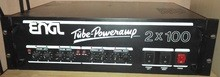 ENGL E920/100 Tube Poweramp