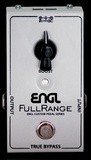 ENGL Full Range