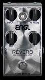 ENGL Reverb Custom