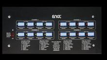 ENGL Z-16 Sound Wizard Modul