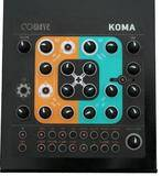 Eowave Koma