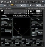 Epic Soundlab ResoDrone