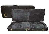 Epiphone 940-EDOBL - G-1275 Case
