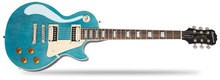 Epiphone Les Paul Traditional Pro-II