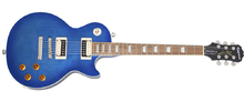 Epiphone Les Paul Traditional Pro-III