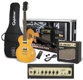 "Epiphone Slash ""AFD"" Les Paul Performance Pack"