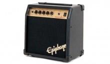 Epiphone Studio 10