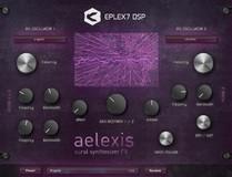 Eplex7 DSP Aelexis