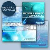Equinox Sounds Big Chill Bundle