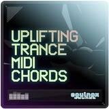 Equinox Sounds Uplifting Trance MIDI Chords