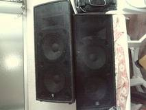 Equipped Music a30