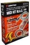 ESI Midi Kit Usb