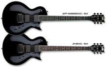 ESP EC - Black