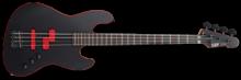 ESP Frank Bello J-4