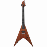 ESP HEX-6 - Paduak Brown Stain